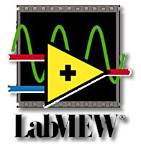 labview-001